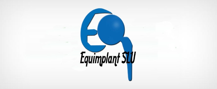 Equimplant