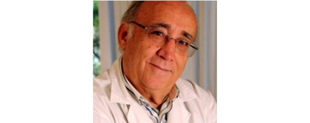 Testimonio Dr. Miras