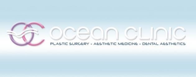 blog_oceanclinic