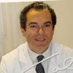 Carlos Colas