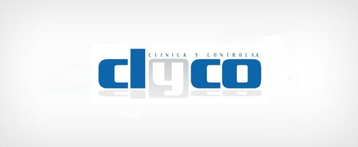 clyco