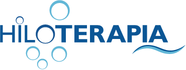 Hiloterapia, Hiloterm España, tratamiento térmico