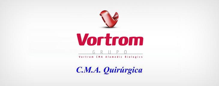 hiloterapia_vortrom