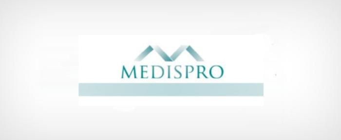 medispro
