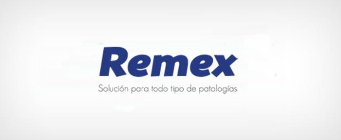 reemex